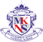 Mansukhbhai Kothari National School